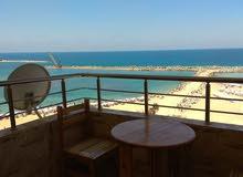 apartment located in Alexandria for rent - Sidi Beshr