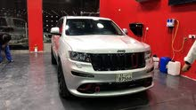 Jeep Grand Cherokee 2012 for sale