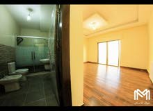 2 sqm  apartment for sale in Amman