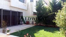 5 rooms Villa palace for rent in Amman