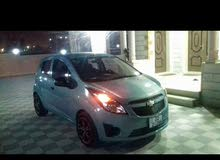 2012 Chevrolet Spark for sale in Amman