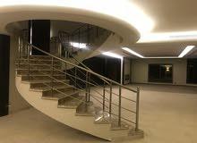 Brand new Villa for sale in Al RiyadhAs Sahafah