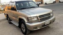 Used 2003 Isuzu Other for sale at best price