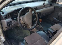 Nissan Sunny made in 1995 for sale