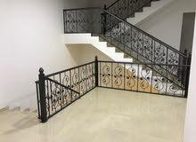Luxurious 300 sqm Villa for sale in Al BatinahBarka