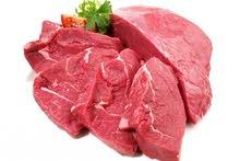 مطلوب جزار (لحام) Butcher is needed