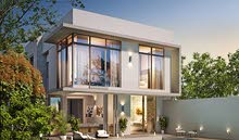 ارض سكنية للبيع - فى منطقة مليئة بالمناظر الطبيعية الخلابة , منطقة  مصفوت حوض 8 - بعجمان KBH