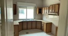 شقة 129م للبيع بمنطقة ضاحية الامير حسن