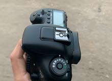 Canon 7d mark 2 and 50mm