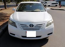 Toyota Camry 2009 for sale Al Ain