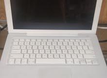 Apple A1181