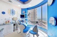 بمقدم 10٪ تقدر تمتلك عيادتك الطبيه في IL QUATTRO MALL العاصمه الاداريه.