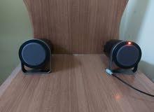 Computer speaker.For sell.