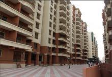 شقة للبيع بعمارات مدينة نصر