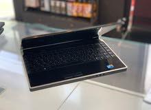 Dell Core 2 duo 9600