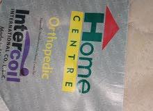 home center mattress 190×120
