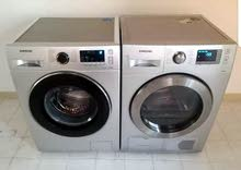 Top Quality Appliances , cooker, washing machine,  dishwasher