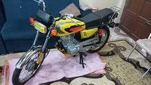 دراجه انيرجي مديل 14 اوراق