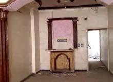 بيت في التظامن عند بنيات دعبول 120متر مربع كسو سبر دلوكس صاير عل شارع العام