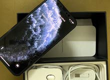 iphone 11pro 512gb