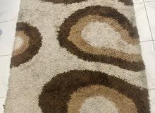 Carpet (170 x 120 cm) for sale