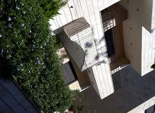 شقة فارغة للايجار...شارع مكة تصلح للعرسان و من المالك مباشرة