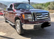 Ford F 150 new for sale