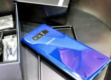 Samsung Note 8 (Dual)