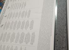 ps4 utilisé 3mois avec manette et 2CD