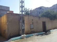بيع مسكن بالمزاد العلني محكمة الشلف