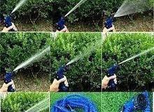 خرطوم المياه جودة ممتازة