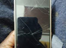 Samsung Galaxy J1 for sale