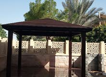 0566092693 DUBAI GARDENING AND LANDSCAPING CONTRACTOR