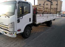 Best price! Isuzu Other 2014 for sale
