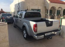 For sale Used Nissan Navara