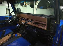 Jeep Wrangler 1994 For Sale