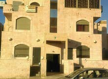 Apartment property for rent Aqaba - Al Sakaneyeh (6) directly from the owner