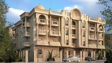 Best price 167 sqm apartment for sale in HawallySalmiya