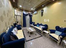 بيت 150 متر طابو زراعي عراقي للبيع