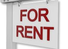 للايجار شقة في قرطبة 3 غرف
