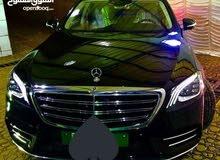 جميع سيارات الليموزين للايجار بالسائق(مرسيدس بانواعها_كيا كرنفال_باجيرو،،،،،،،،،