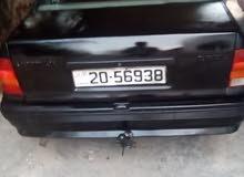 1989 Opel Kadett for sale in Ajloun