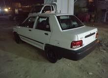 SAIPA 131 2000 - Used