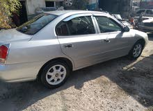120,000 - 129,999 km mileage Hyundai Other for sale