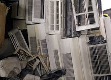 we Are buying damages Ac place Call 30030902