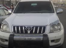سيارات للإيجار باقل اسعار في صنعاء