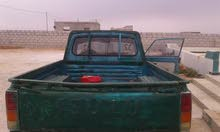 Isuzu KB for sale, Used and Manual