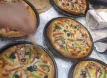 بيتزا بوبجي اليصره الطويسه شارع اللجنه الاولمبيه