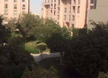 new apartment is up for sale in Cairo Rehab City