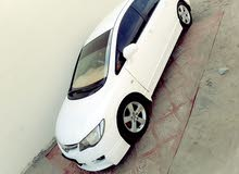 White Honda HR-V 2006 for sale